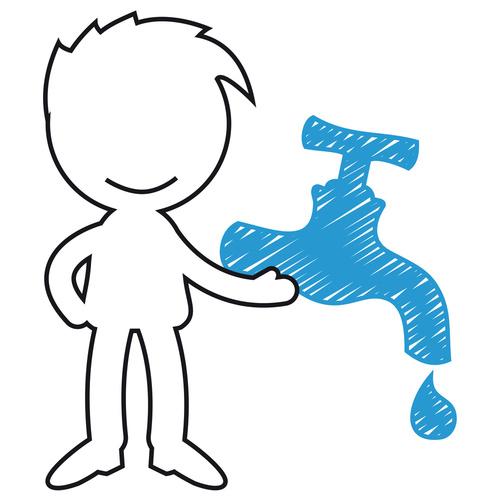 GwG Grimmen Heizung sanitaer